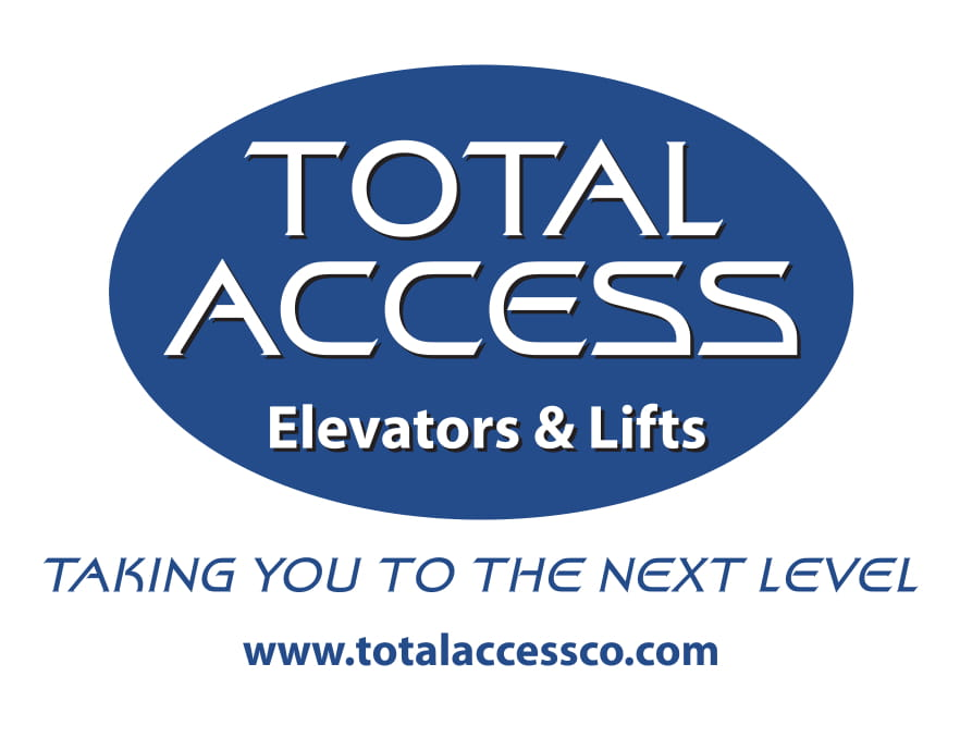 Commercial Dumbwaiters Total Access Elevator