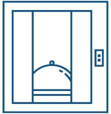 dumbwaiter-icon